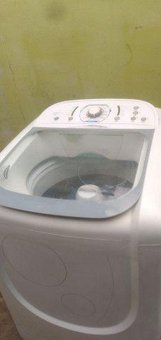 Máquina de Lavar 12Kg - Foto 5