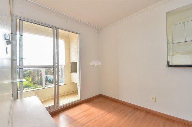 Apartamento à venda com 2 dormitórios em Bairro alto, Curitiba cod:933840 - Foto 6