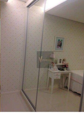 Casa com 4 dormitórios à venda por R$ 1.800.000,00 - Altiplano - João Pessoa/PB - Foto 8