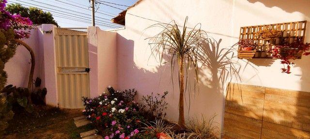 Casa no Maria Eugênia ótima localização - Foto 5