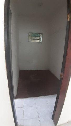 Casa no Expedicionário - Foto 9