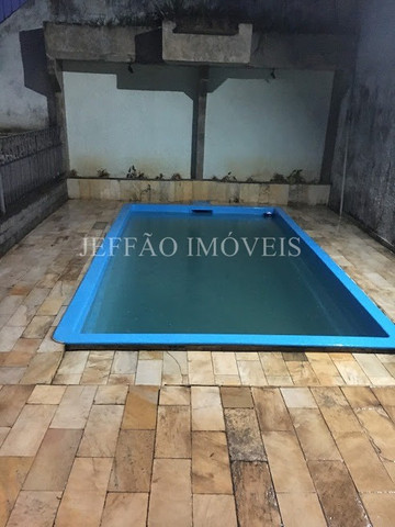 Casa linear a venda no bairro Jardim Belvedere - Foto 16