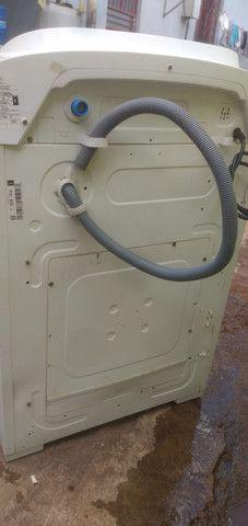 Máquina de Lavar 12Kg - Foto 2