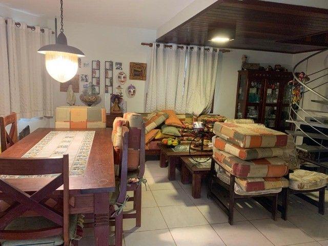 Casa em Condomínio - Ref. GM-0076 - Foto 12