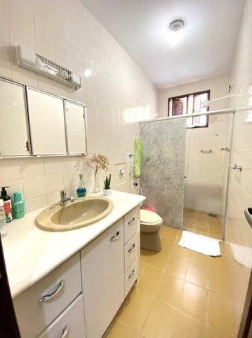 Casa em Candelária, com localização exclusiva! Vizinho ao Rest. Divino Camarão - Foto 10