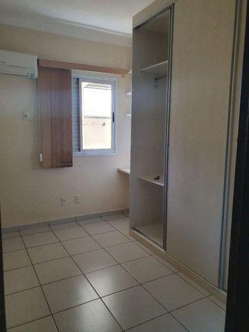 Apartamento 2 quartos Morada do Parque com Gardem corberto 280mil - Foto 11