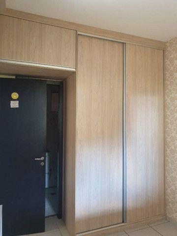 Apartamento 2 quartos Morada do Parque com Gardem corberto 280mil - Foto 10