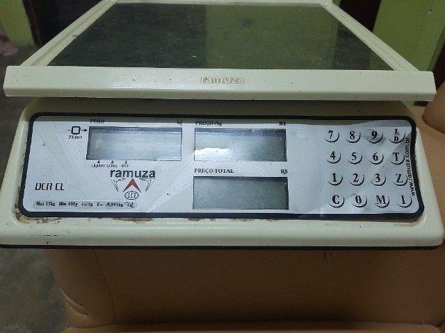 Balança impressora - Foto 2