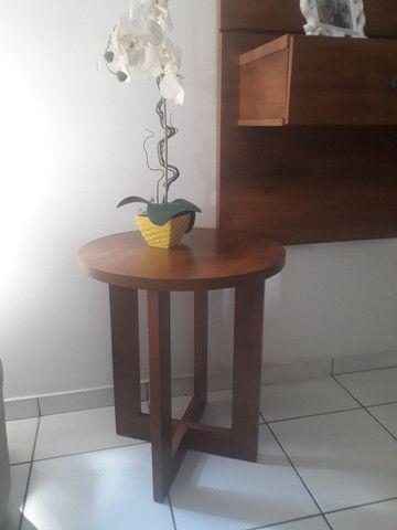 Mesa decorativa  - Foto 4
