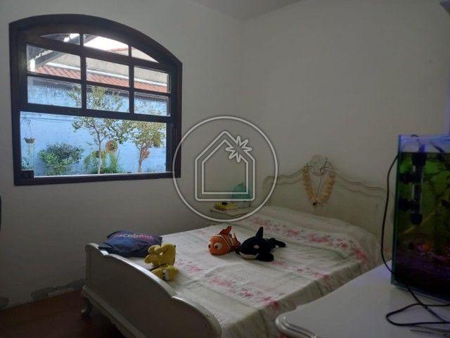 Casa à venda com 3 dormitórios em Itaipu, Niterói cod:902046 - Foto 18