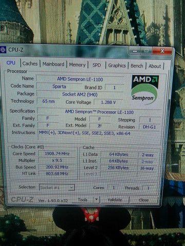 Computador para retirada de peças - Foto 4