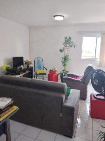Apartamento para Venda em Olinda, Fragoso, 3 dormitórios, 1 suíte, 1 banheiro, 1 vaga - Foto 3
