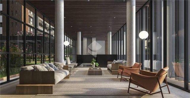 Apartamento à venda com 3 dormitórios em Águas claras (norte), Brasília cod:BR3AP12653 - Foto 5