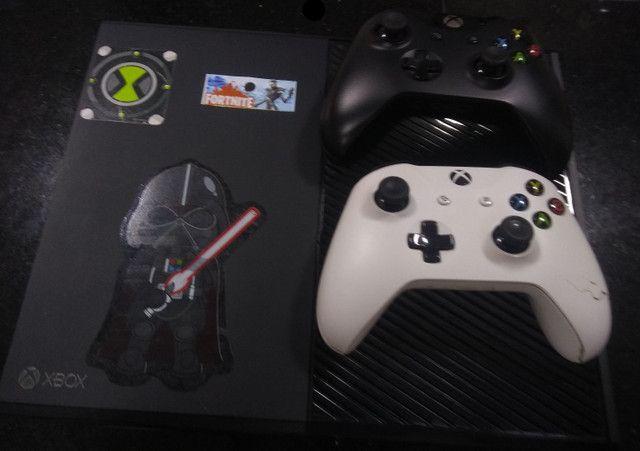 Xbox one usado - Foto 4
