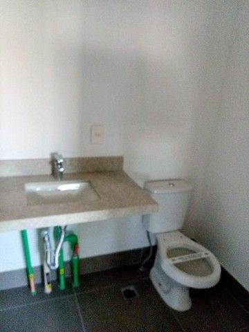 Vida Viva Horizonte   Apartamento de 3 dormitórios com suíte, Bairro Navegantes, 2 vagas d - Foto 10
