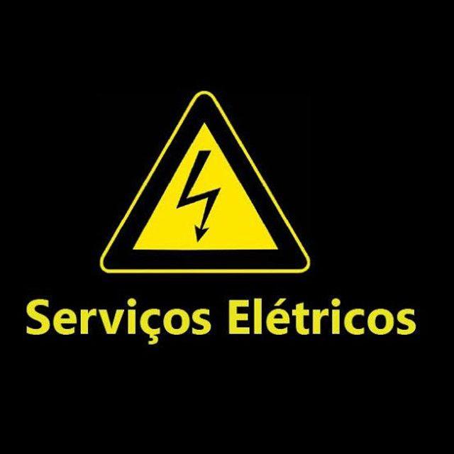 Eletricista Barueri