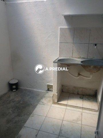 Apartamento para aluguel, 1 quarto, Parquelândia - Fortaleza/CE - Foto 6