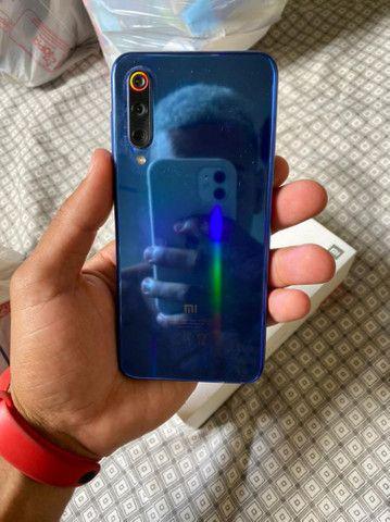 Xiaomi mi 9 Se 128gb - Foto 2