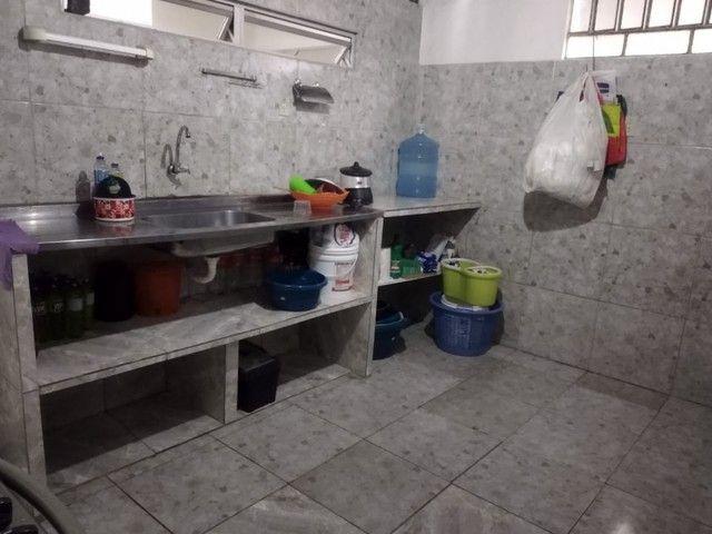 Casa à venda com 2 dormitórios em Esplanada, João pessoa cod:009535 - Foto 5