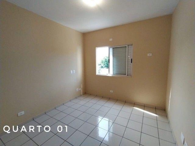 Apartamento para alugar com 1 dormitórios em Vila yolanda, Foz do iguacu cod:00333.001 - Foto 10