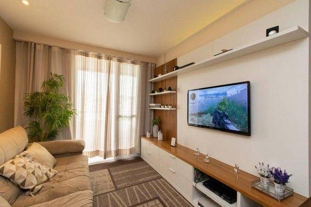 Apartamento para Venda em Niterói, Icaraí, 3 dormitórios, 1 suíte, 2 banheiros, 1 vaga - Foto 7