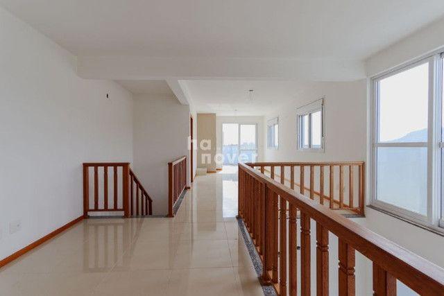 Cobertura Duplex c/ Elevador e 4 Dormitórios - Bairro Menino Jesus - Santa Maria RS - Foto 2