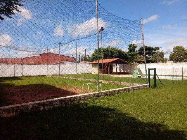 Apartamento para venda com 70 metros quadrados com 3 quartos em Cajazeiras - Fortaleza - C - Foto 8