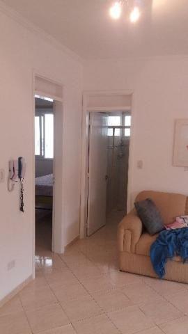 Apartamento 2 quartos à venda com Armários embutidos
