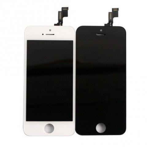 Display Iphone 5 / 5s (Colocado na Hora)