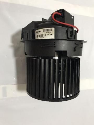 Motor Ventilador A/C Citroen C4 Lounge