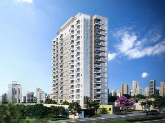 Apartamento na paulista - center 3 - ID10 - Foto 6