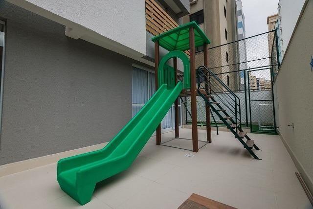 Apartamento bem localizado a venda em Itapema!!!! CO375 - Foto 16