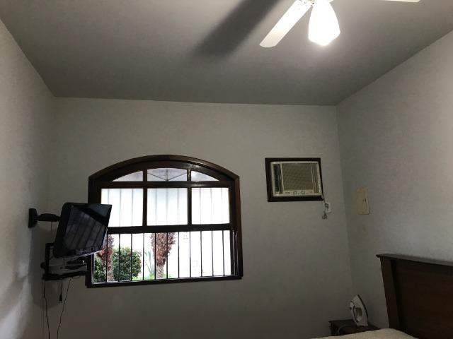Casa em iguaba grande 4 quartos parque tamariz - Foto 17