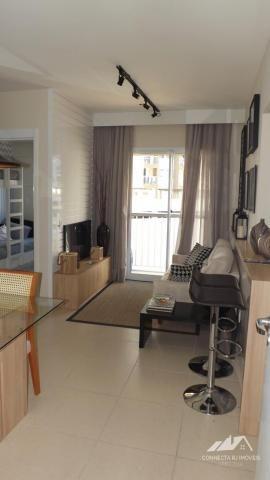 Apartamento à venda com 3 dormitórios em Del castilho, Rio de janeiro cod:43151 - Foto 4