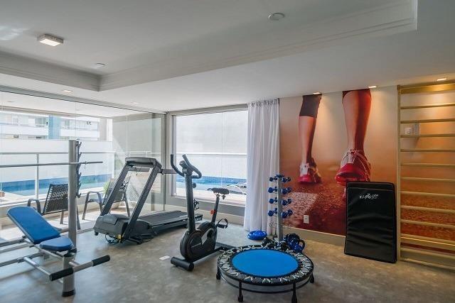 Apartamento bem localizado a venda em Itapema!!!! CO375 - Foto 17