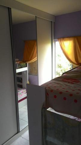 Apartamento de 3q todo reformado, no palmeiras - Foto 13