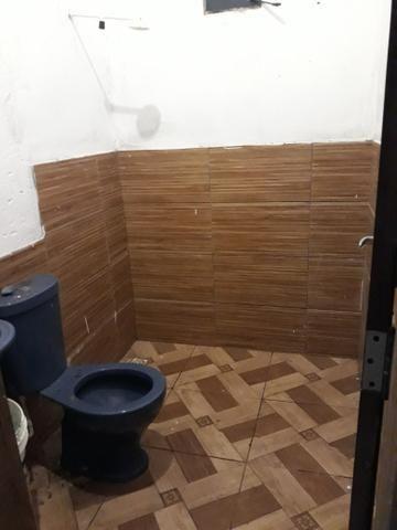 Casa em cotijuba - Foto 5