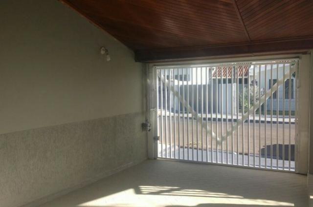Vendo Casa em Jaboticabal/SP - Foto 4