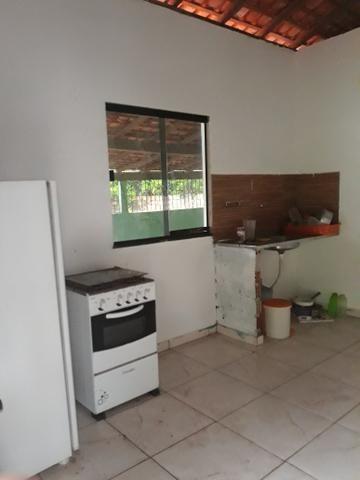 Casa em cotijuba - Foto 4