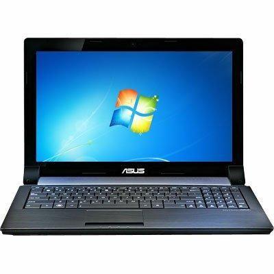 Notebook Gamer Asus i7/ 8 Gb/500 Gb/ placa vídeo