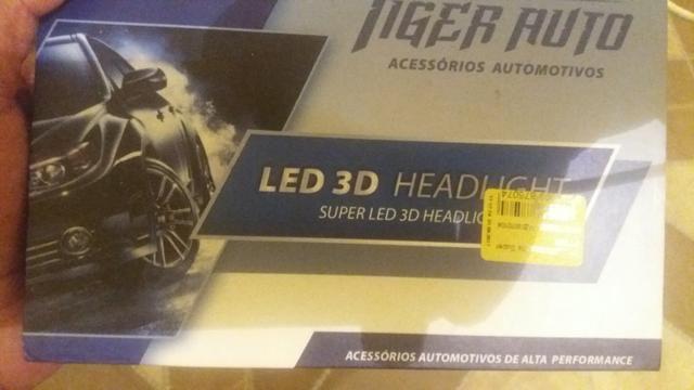 Super led h7