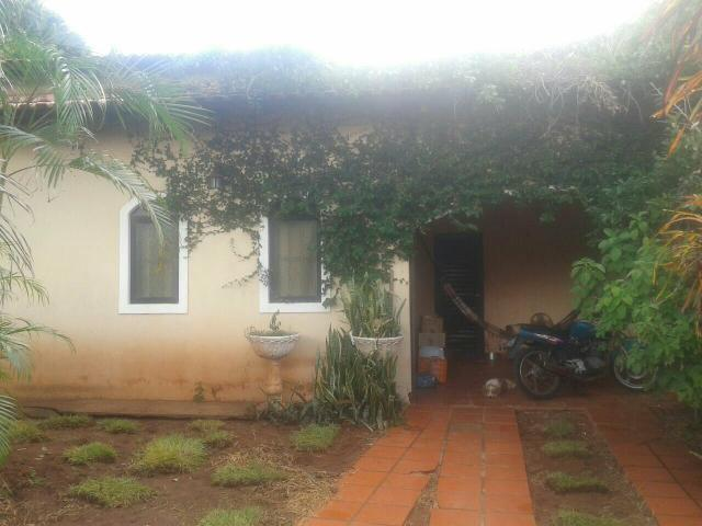 Vende-se Casa no PANAMÁ - R$ 175 mil