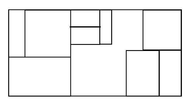 Terreno 6x 18