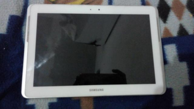 Tablet 10.1 SAMSUNG