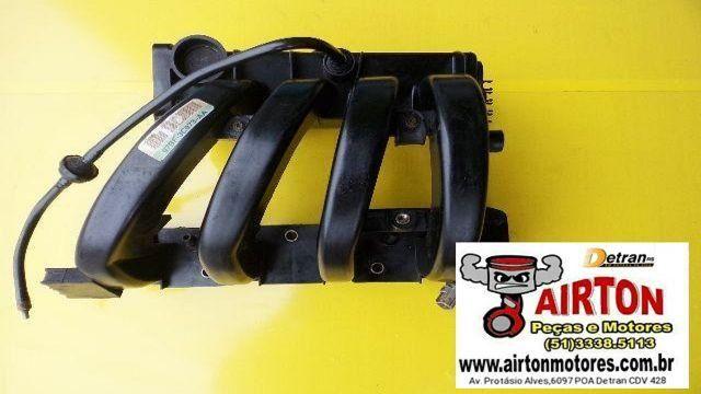 Coletor-comando-alternador-motor-arranque-embreagem-volante-rolamento-disco-prensa-suporte