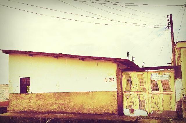 Vendo Vila No São Jorge