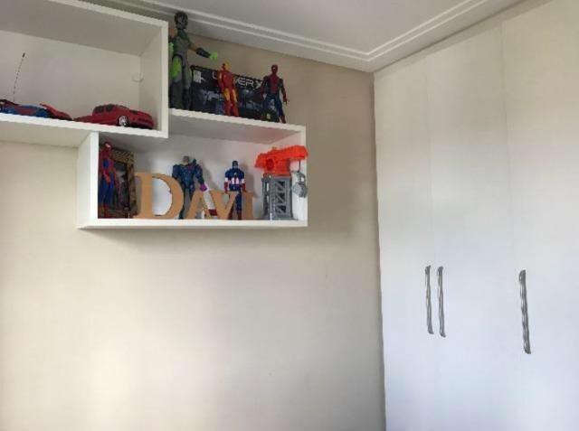 Apartamento à venda com 3 dormitórios em Piatã, Salvador cod:27-IM319394 - Foto 11