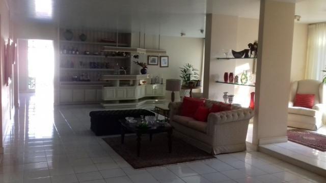 Casa à venda com 4 dormitórios em Itaigara, Salvador cod:27-IM312712 - Foto 6