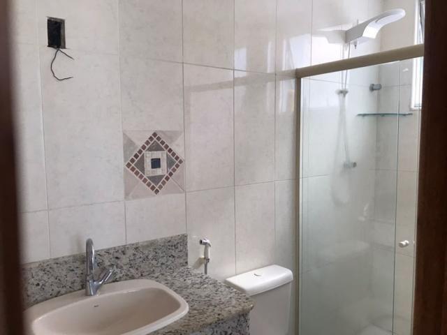 Apartamento à venda com 3 dormitórios em Pituba, Salvador cod:27-IM318656 - Foto 16