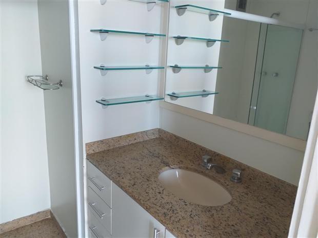 Apartamento para alugar com 4 dormitórios em Leblon, Rio de janeiro cod:861448 - Foto 6